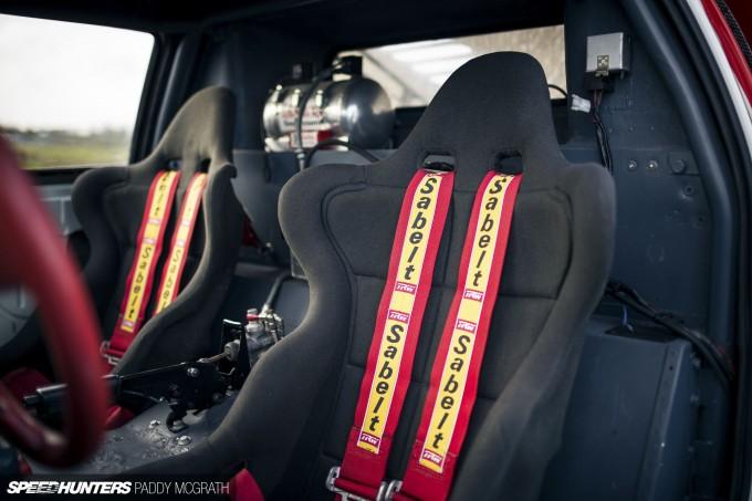 Ford RS200 Belga C200 MN0 PMcG-11