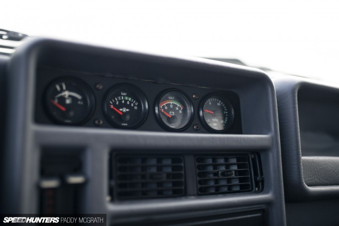 Ford RS200 Belga C200 MN0 PMcG-15