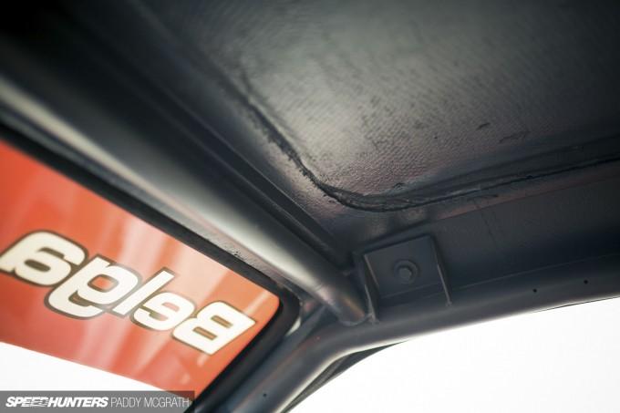 Ford RS200 Belga C200 MN0 PMcG-17