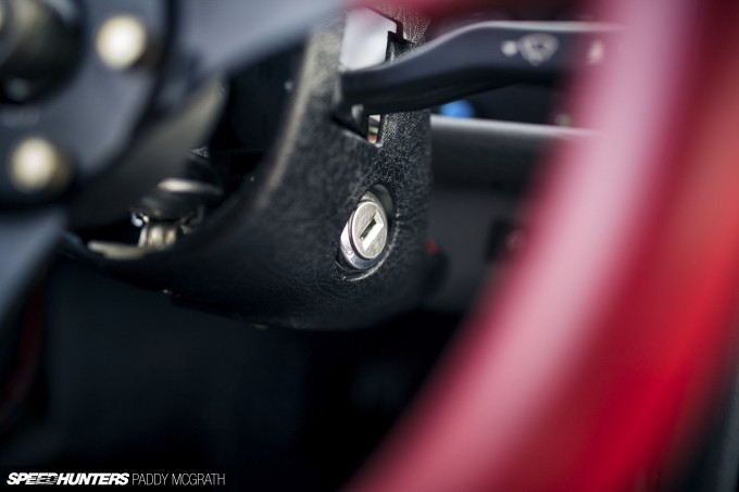 Ford RS200 Belga C200 MN0 PMcG-19