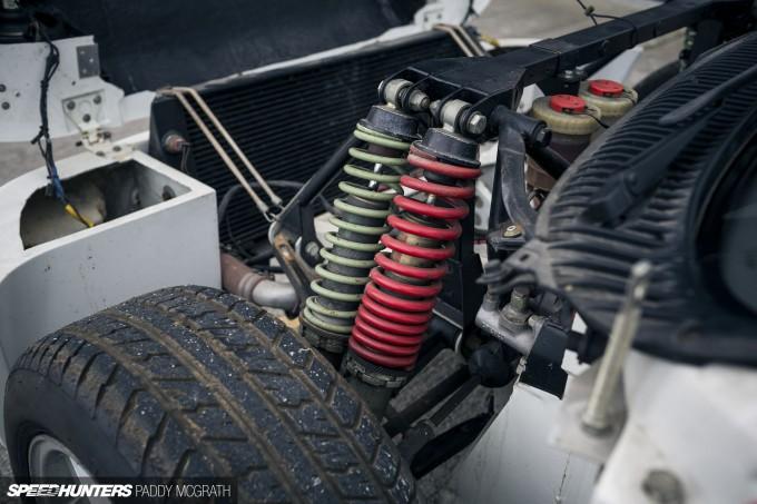 Ford RS200 Belga C200 MN0 PMcG-35