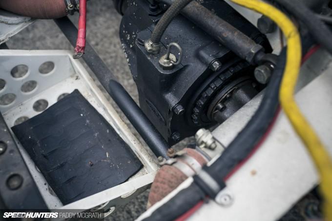 Ford RS200 Belga C200 MN0 PMcG-36