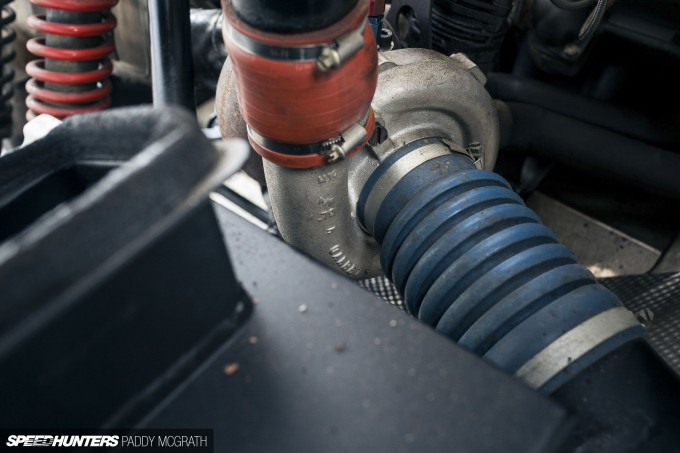 Ford RS200 Belga C200 MN0 PMcG-39