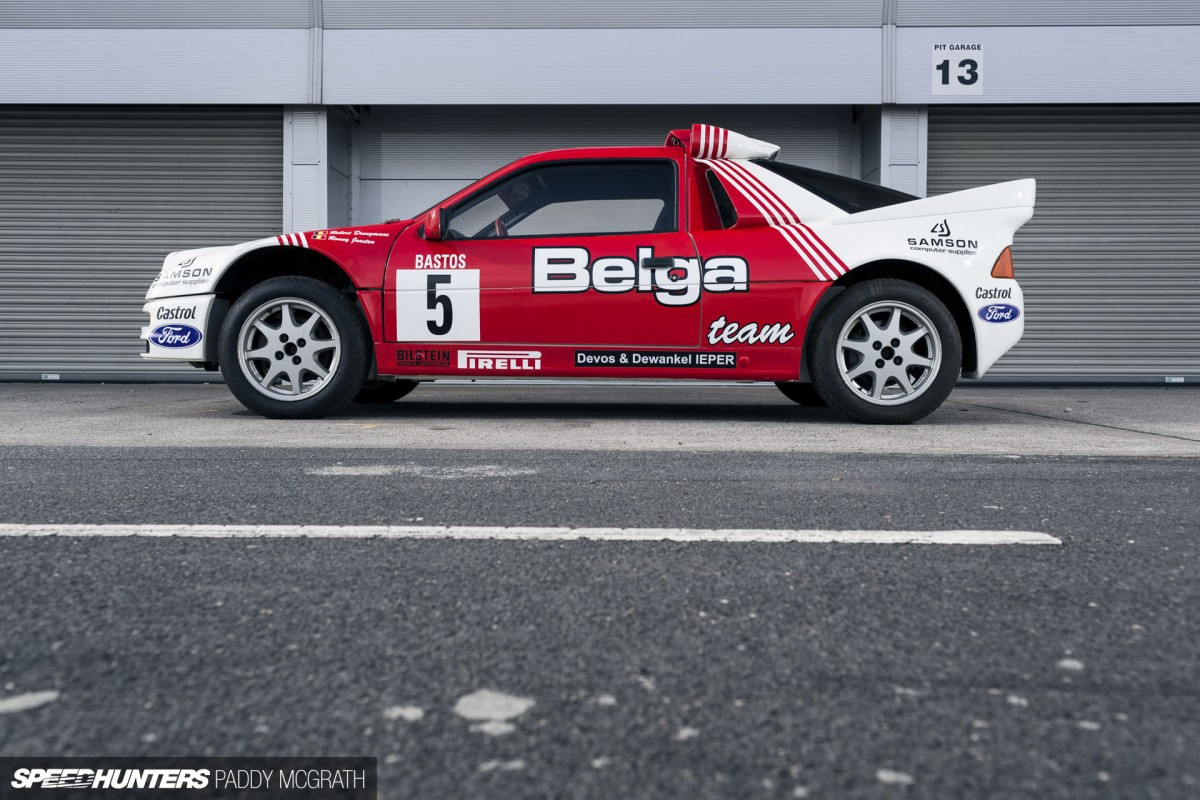 Image result for belga race cars