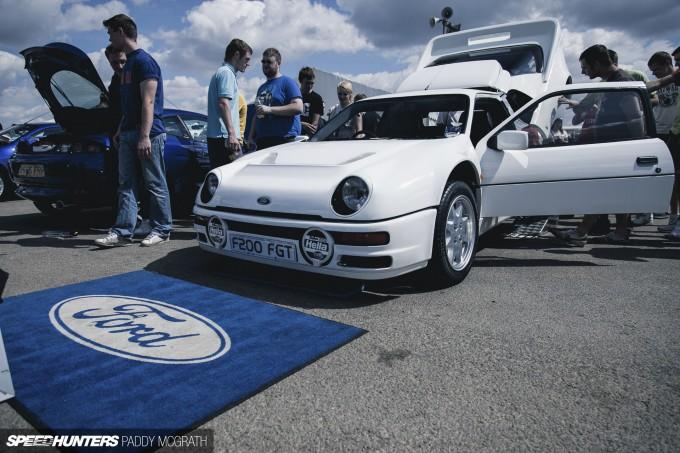 RS200 EXTRA PMcG-4