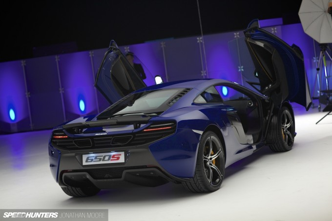 McLaren_650S-003