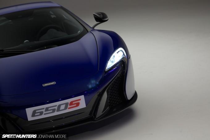 McLaren_650S-004