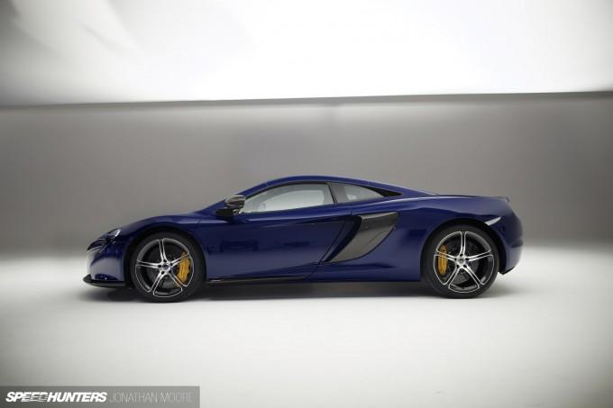 McLaren_650S-006