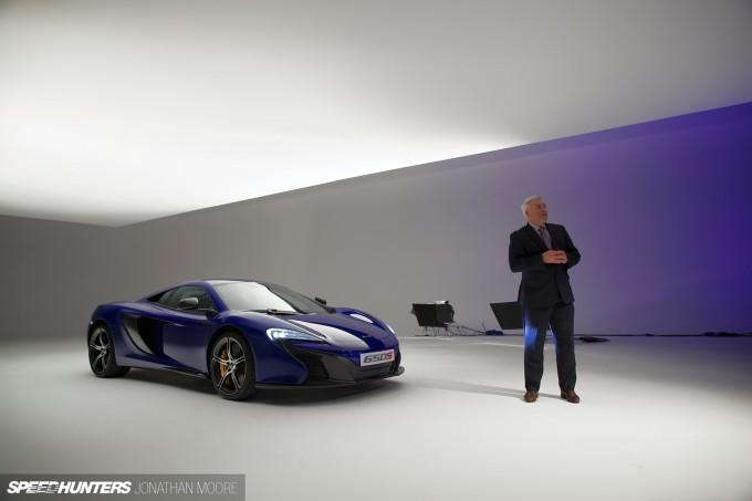 McLaren_650S-008