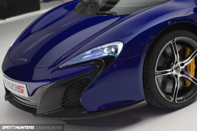 McLaren_650S-012