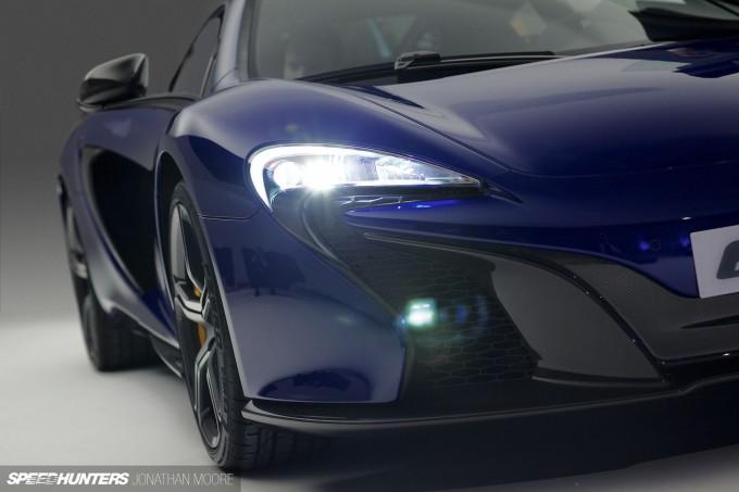 McLaren_650S-014