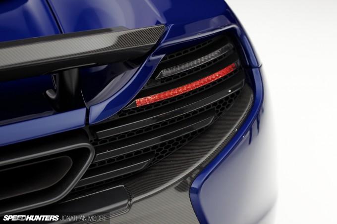 McLaren_650S-015