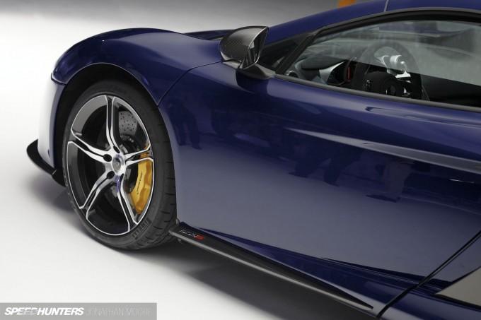 McLaren_650S-017