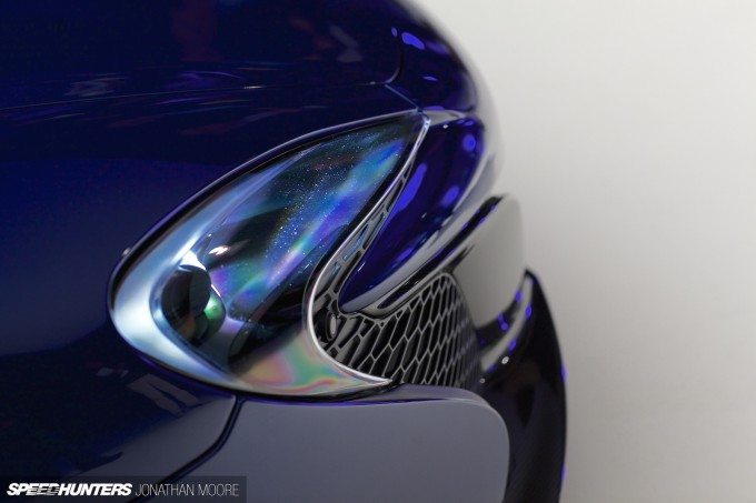 McLaren_650S-018