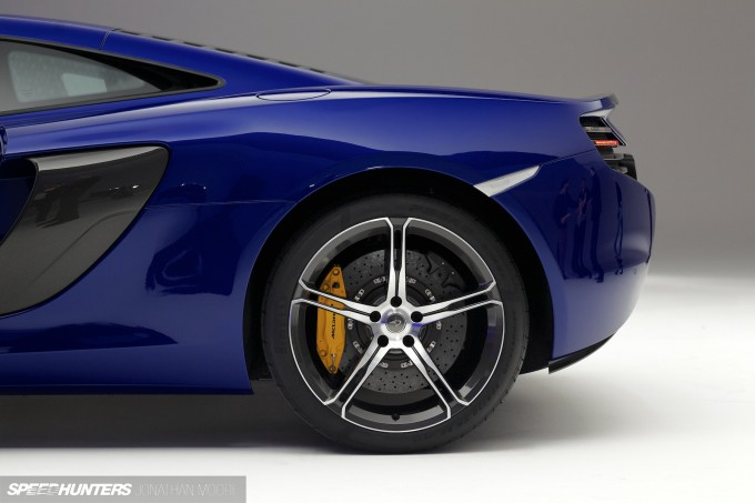 McLaren_650S-021