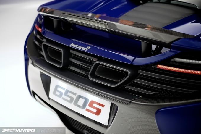 McLaren_650S-023