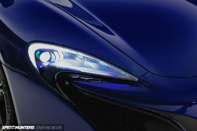 McLaren_650S-025