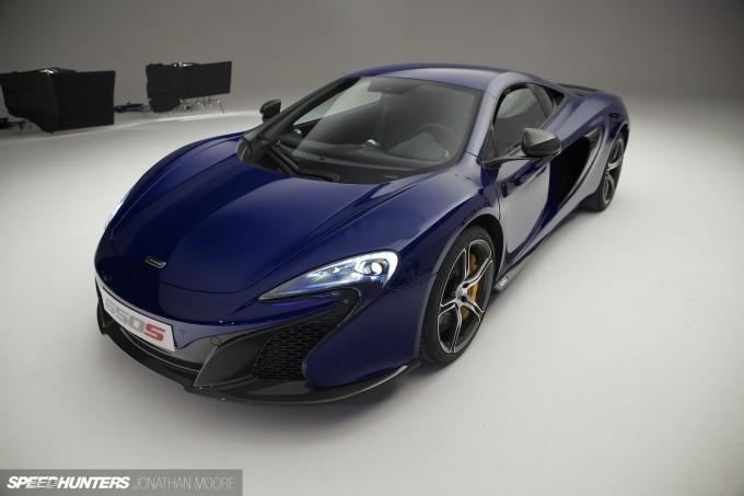 McLaren_650S-026