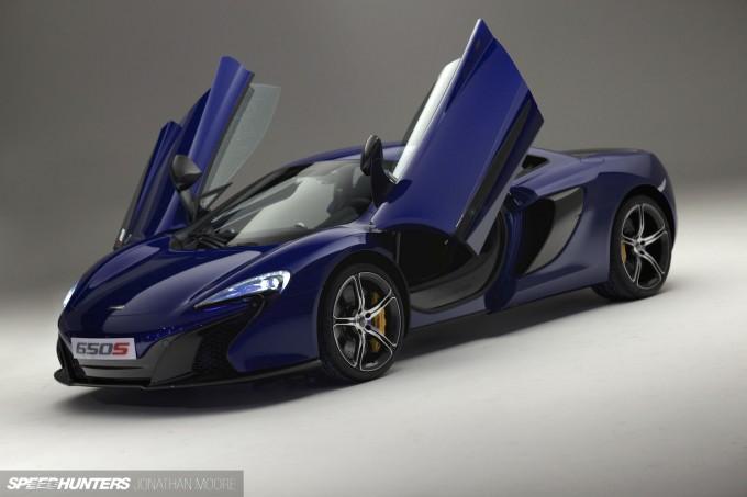 McLaren_650S-028