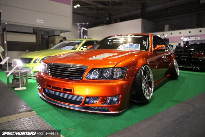 Osaka-Auto-Messe-14-01