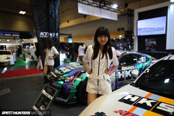 Osaka-Auto-Messe-14-09