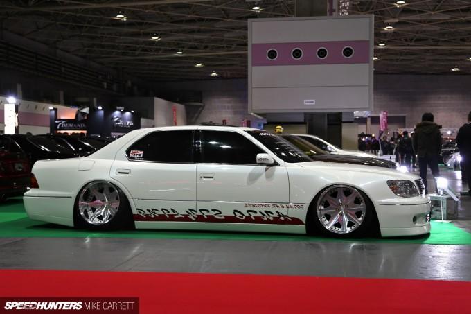 Osaka-Auto-Messe-14-12