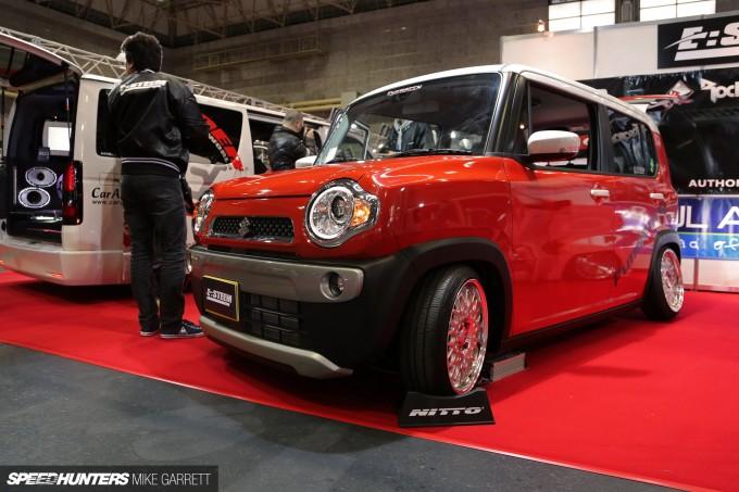 Osaka-Auto-Messe-14-17