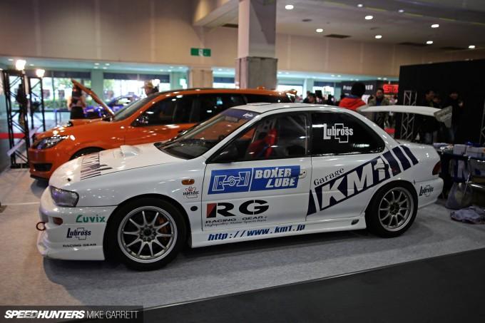 Osaka-Auto-Messe-14-19