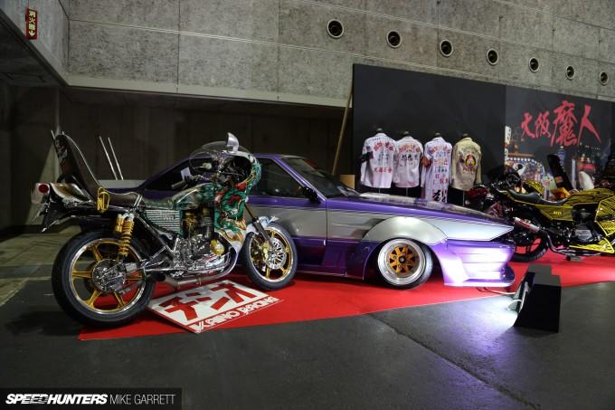 Osaka-Auto-Messe-14-25