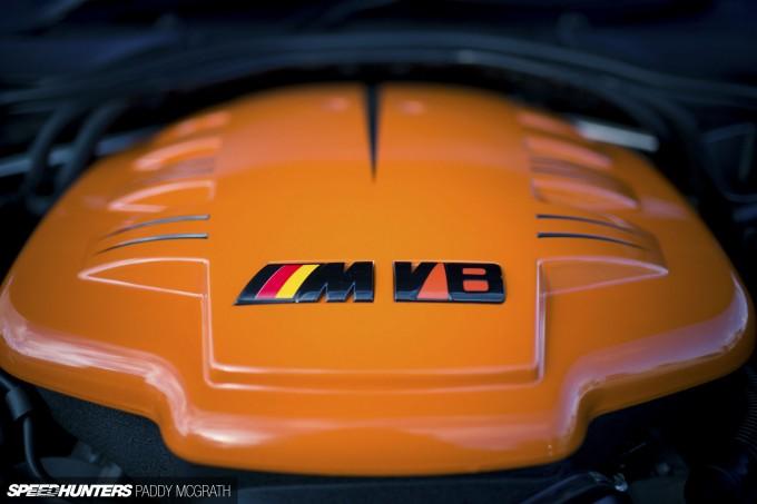 BMW E91 M3 Touring PMcG-24