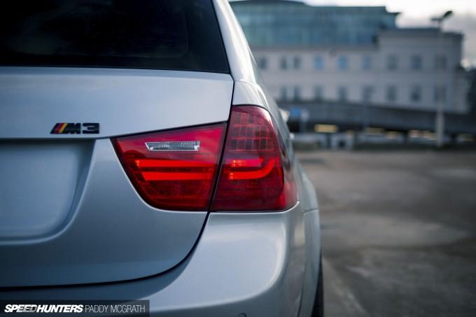 BMW E91 M3 Touring PMcG-28