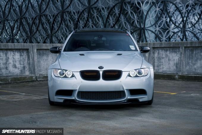 BMW E91 M3 Touring PMcG-53