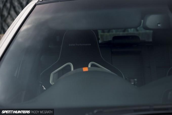 BMW E91 M3 Touring PMcG-55