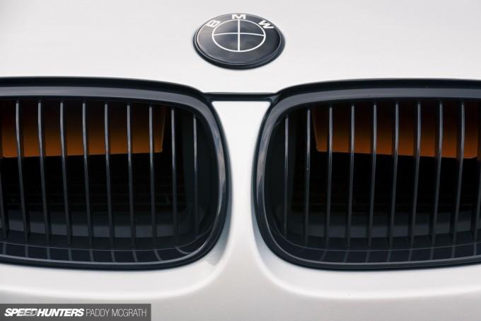 BMW E91 M3 Touring PMcG-6