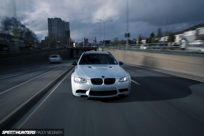 BMW E91 M3 Touring PMcG-63