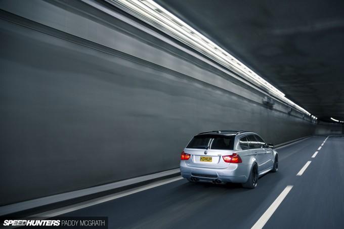 BMW E91 M3 Touring PMcG-68