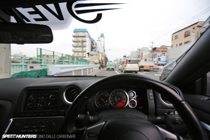 Overtake-R35-GTR-04