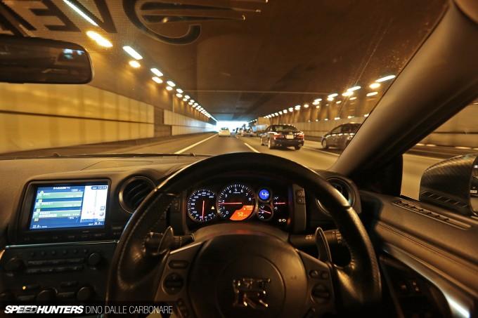 Overtake-R35-GTR-06