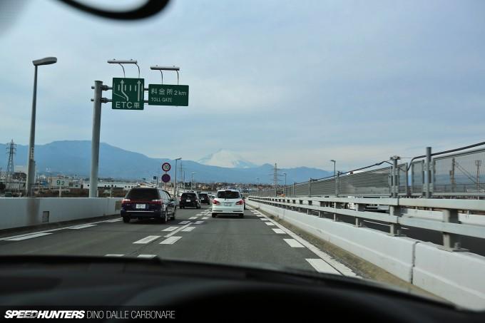 Overtake-R35-GTR-07