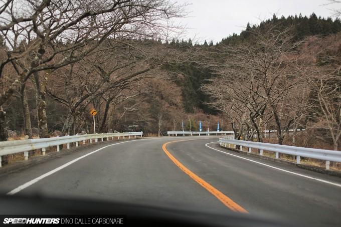 Overtake-R35-GTR-19