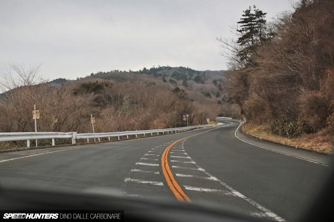 Overtake-R35-GTR-24