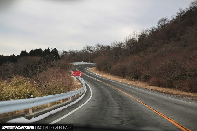 Overtake-R35-GTR-25