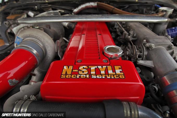 N-Style-Z30-Soarer-02