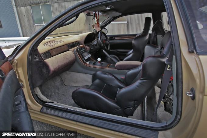 N-Style-Z30-Soarer-03