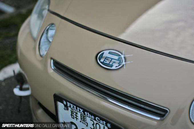 N-Style-Z30-Soarer-08