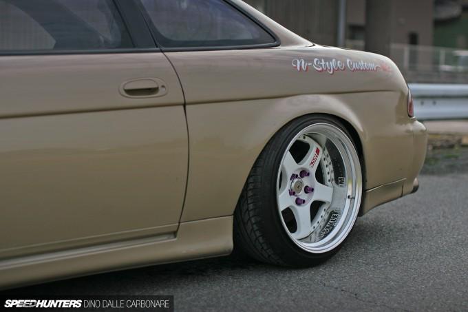 N-Style-Z30-Soarer-09