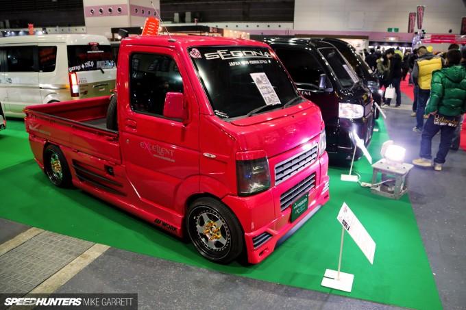 Osaka-Auto-Messe-11 copy