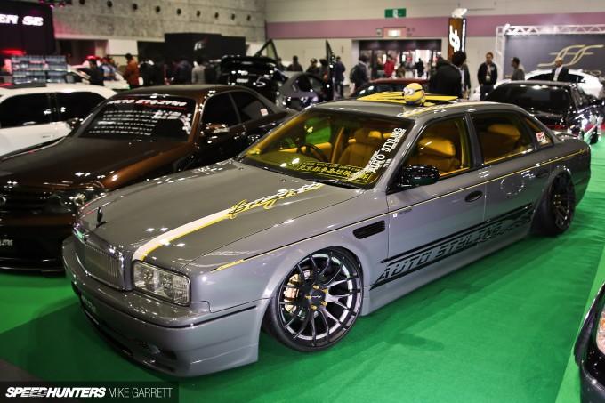 Osaka-Auto-Messe-16 copy