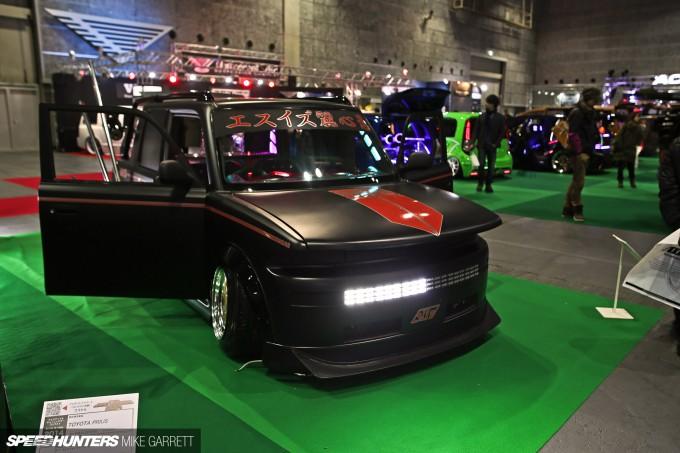 Osaka-Auto-Messe-35 copy