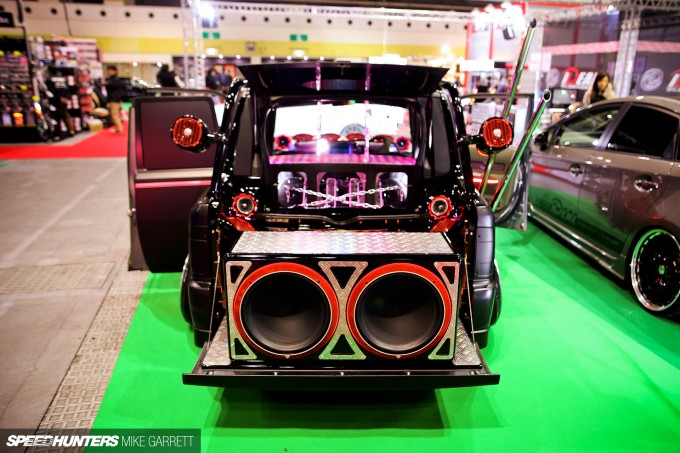 Osaka-Auto-Messe-36 copy
